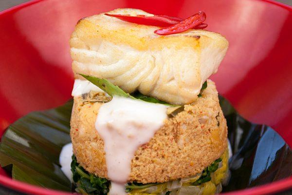 OWK_2052_Thai Red Curry Fish Custard_horizontal_ver1