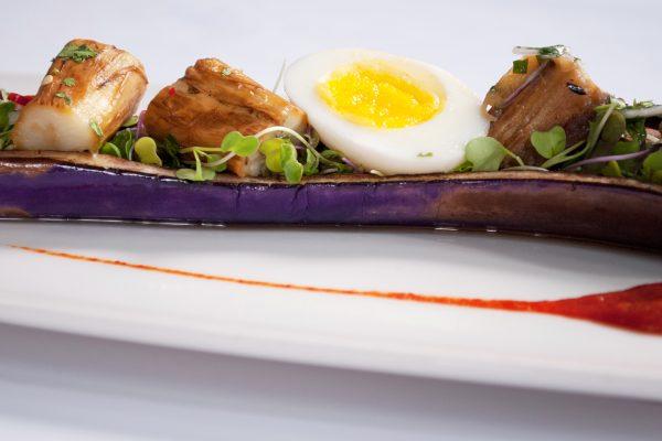 OWK_2053_Grilled Eggplant Salad_horizontal_ver1