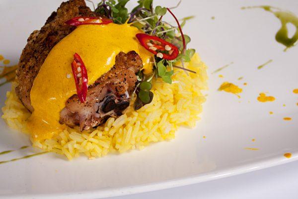 OWK_2054_Thai Style Chicken Biryani_horizontal_ver1