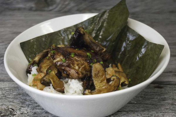 OWK_3055_Chicken and Sticky Rice wrapped in Lotus Leaves_horizontal_1