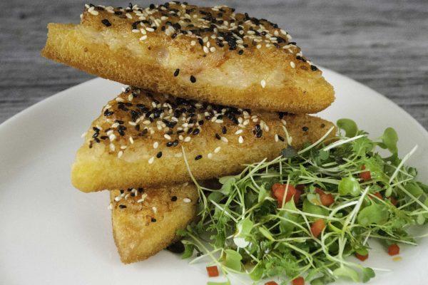 OWK_3057_Shrimp Toast_horizontal_1
