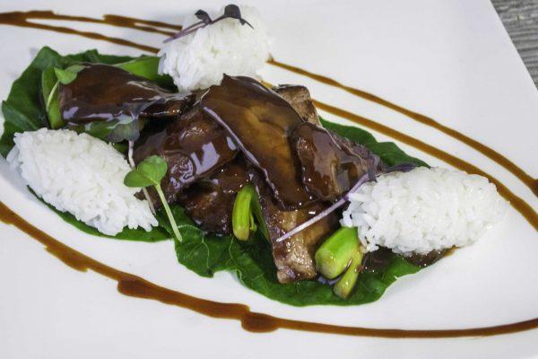 OWK_3059_Beef & Broccoli_horizontal_1