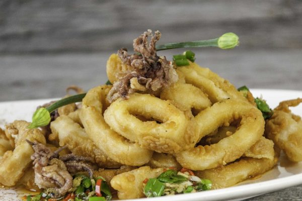 OWK_3060_Chili Salt and Pepper-Fried Squid_horizontal_1