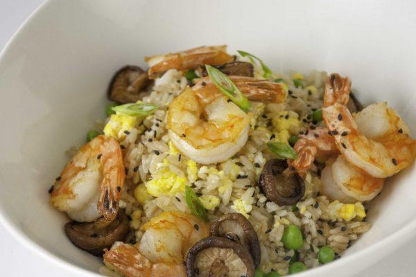 OWK_3060_Shrimp and Egg Fried Rice_horizontal_1