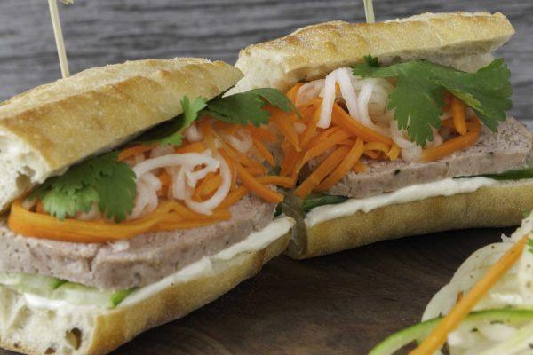 OWK_3062_Vietnamese Sandwich_horizontal_1