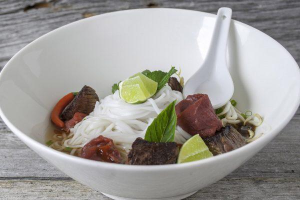 OWK_3065_Beef Noodle Soup_horizontal_1