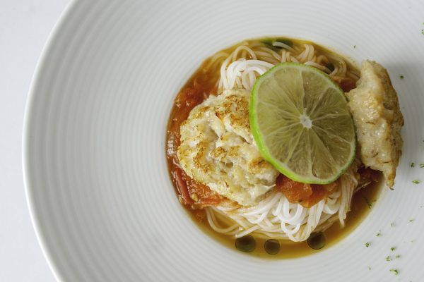 OWK_3066_Crab Noodle Soup_horizontal_1