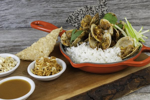 OWK_3068_Baby Clams with Rice_horizontal_1
