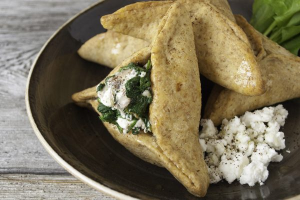 OWK_3070_Spinach and Feta Pastries_horizontal_1