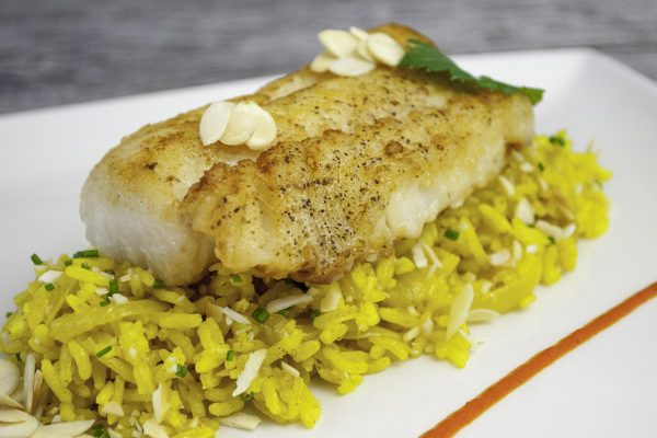 OWK_3071_Fried Cod with Turmeric Rice_horizontal_1