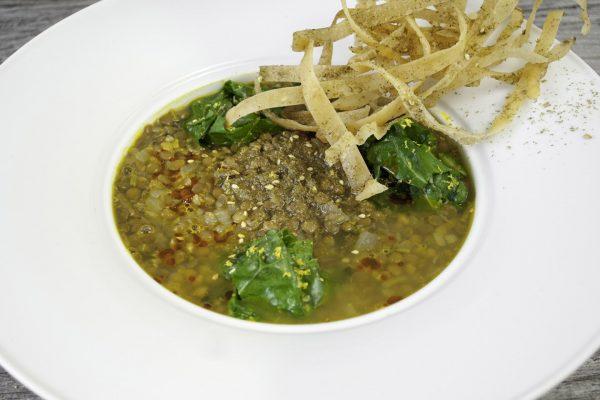 OWK_3071_Lentil Soup with Crispy Pita_horizontal_1