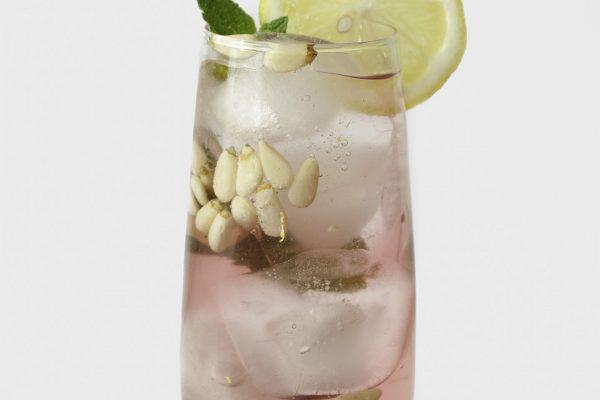 OWK_3074_Lebanese Rose Drink_vertical_1