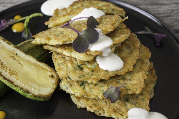 OWK_3074_Zucchini Fritters_horizontal_1