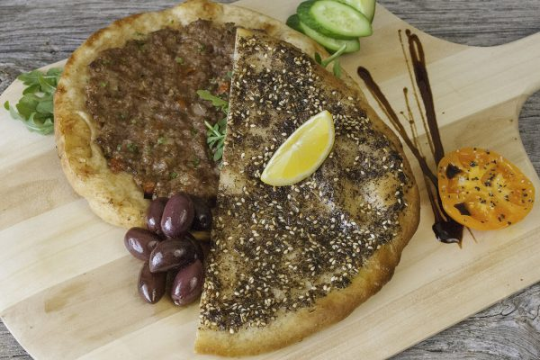OWK_3075_Bread with Za'atar and Bread with Lamb_horizontal_1