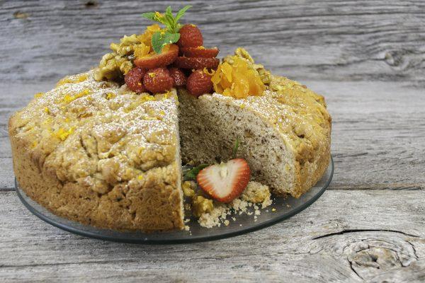 OWK_3077_Saint Fanourios Cake_horizontal_1
