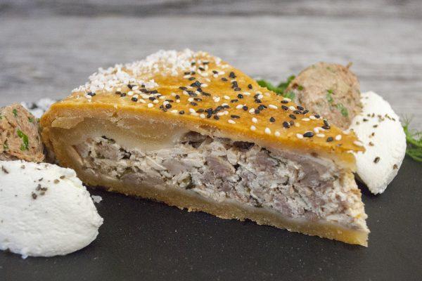OWK_3079_Cretan Meat Pie_horizontal_ 1