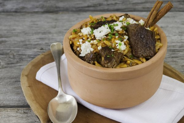 OWK_3080_Beef and Orzo Casserole_horizontal_1