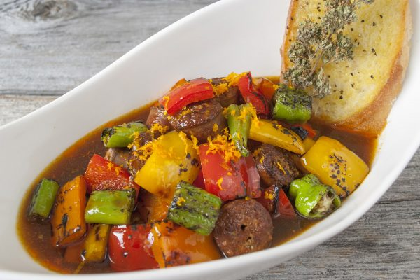 OWK_3080_Sausage and Pepper Stew_horizontal_1