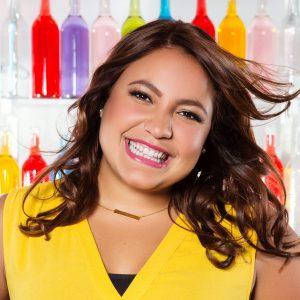 Vanessa Gianfrancesco