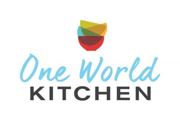 One-World-Kitchen-Logo-Website