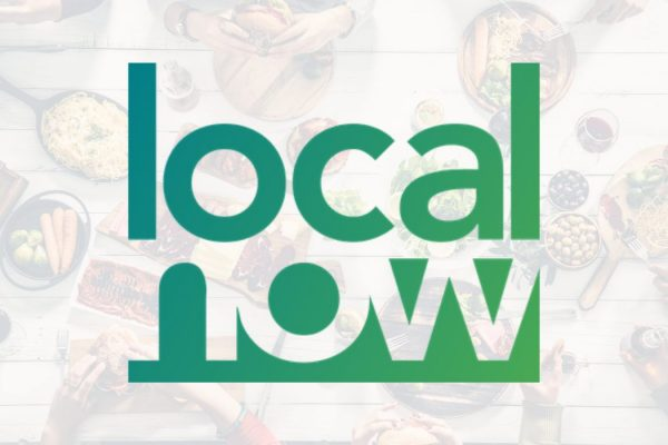 the weather channel's free streaming service 'local now' to offer food content from gusto tv