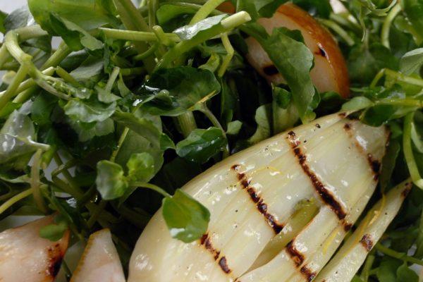 RoadGrill_1004_Break Away Pear and Fennel Salad