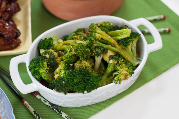 SB30_1005_Chinese-style Broccoli_horizontal_1