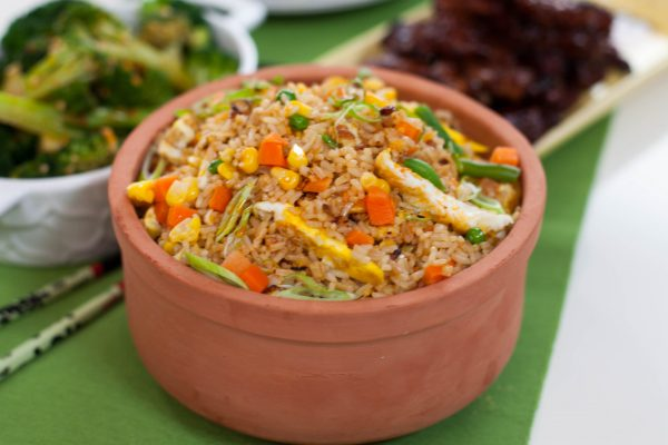 SB30_1005_Veggie Fried Rice_horizontal_1