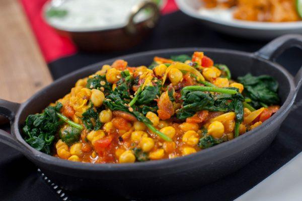 SB30_1008_Chickpea Tomato Curry_horizontal_1