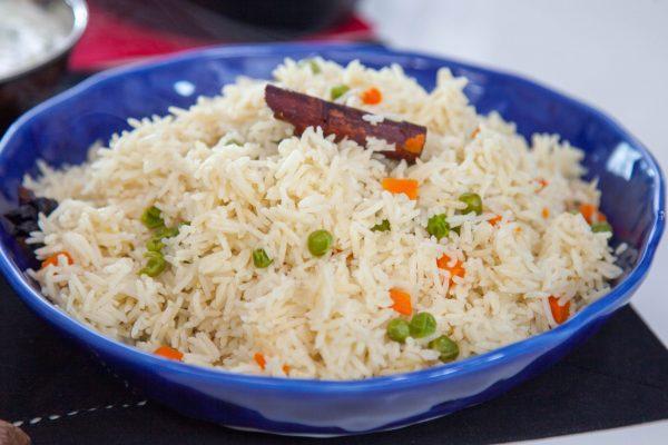 SB30_1008_Spiced Basmati Rice_horizontal_1