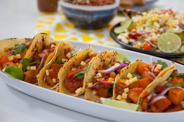 SB30_1009_Pineapple Pork Tacos_horizontal_1