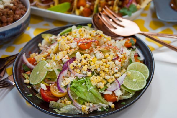 SB30_1009_Roasted Corn Salad_horizontal_1