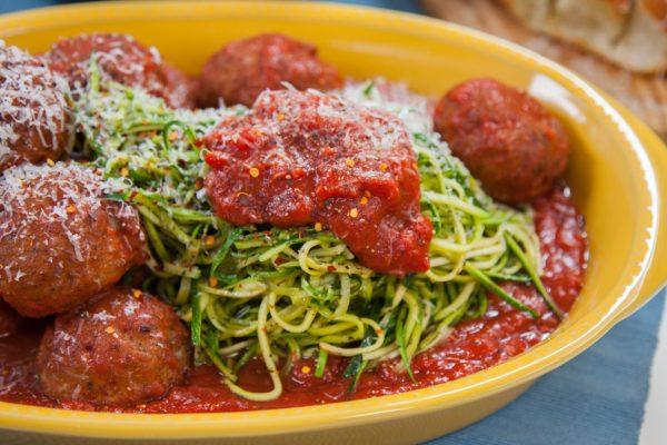 SB30_1011_Zoodles with Classic Marinara Sauce & Jumbo Turkey Mealballs_horizontal_1
