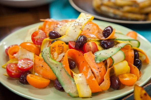 SB30_1012_Ribbon Greek Salad_horizontal_1