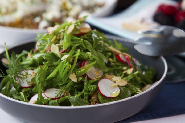 SB30_2026_Spring Salad_horizontal_1