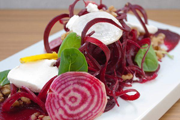 UV_1001_Beet Salad with Orange-Walnut Dressing_horizontal_v1