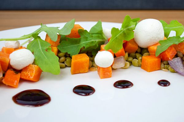 UV_1002_Sweet Potato Lentil Salad_horizontal_v1