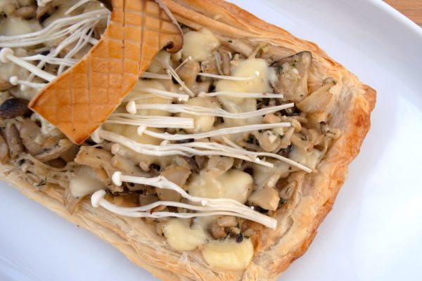 UV_1004_Mushroom-Brie Tart and Tomato-Fontina Tart_horizontal_v1