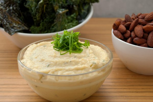 UV_1008_Creamy Artichoke Bean Dip_horizontal_v1