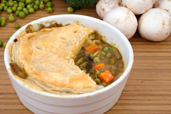 UV_1015_Green Curry Veggie Pot Pie_horizontal_v1
