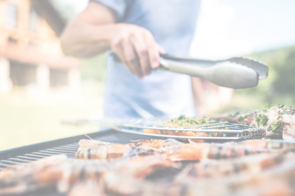 fathers day bbq image