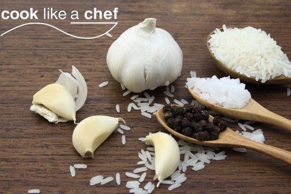 clac_garlic