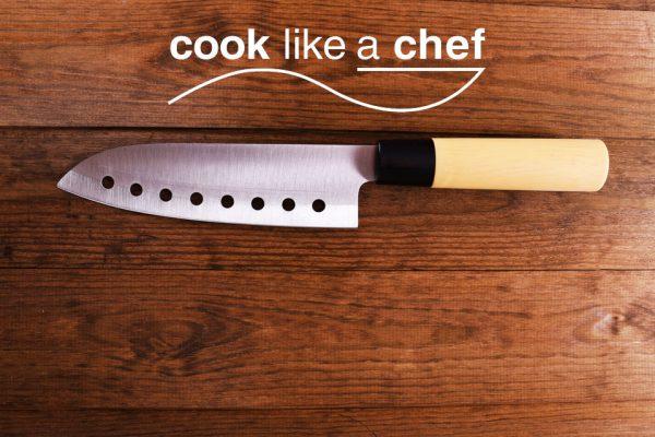 clac_knife