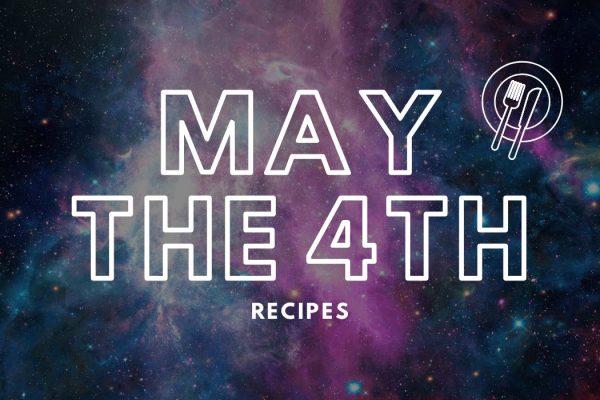 galaxy-cake-3 (1)