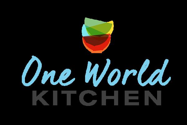 owk logo