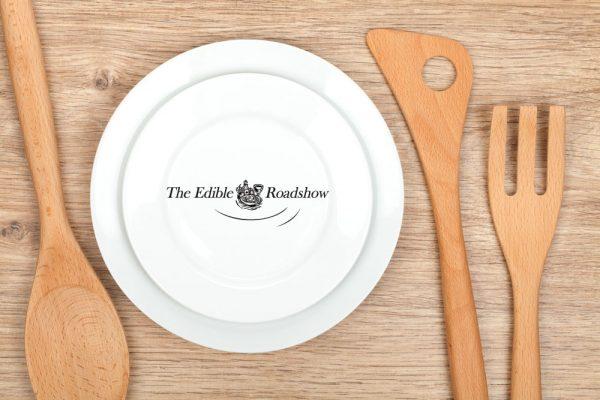 plate_wood