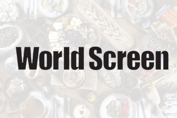 WorldScreenings: Gusto TV Celebrates Diversity Through Food & Culture