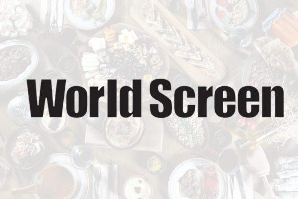 WorldScreenings: Gusto TV Celebrates Diversity Through Food & Culture